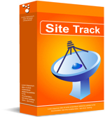 Web Traffic Analyzer Solution